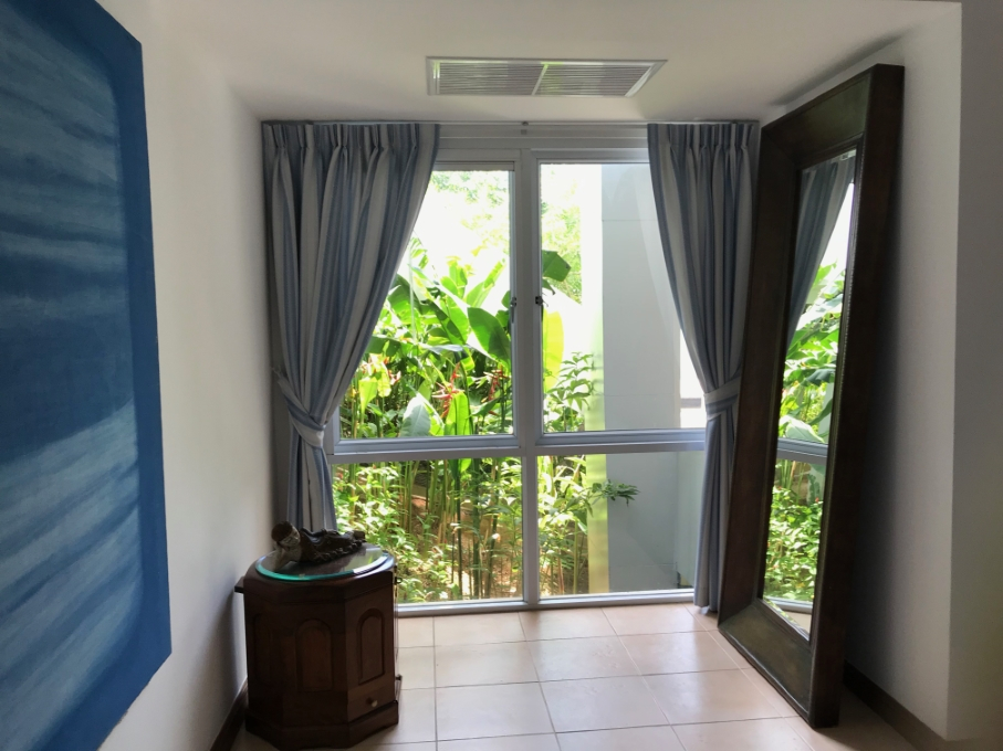 Luxury_Real_Esate_Thailand_Phuket_For_Sales-ECOV-53-Asia360.co_.th_