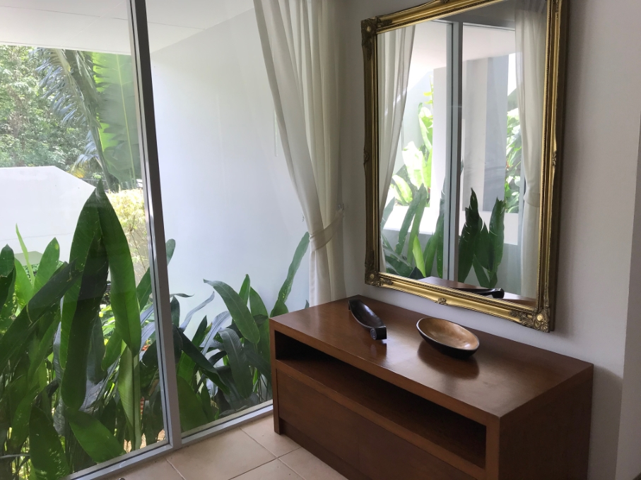 Luxury_Real_Esate_Thailand_Phuket_For_Sales-ECOV-58-Asia360.co_.th_