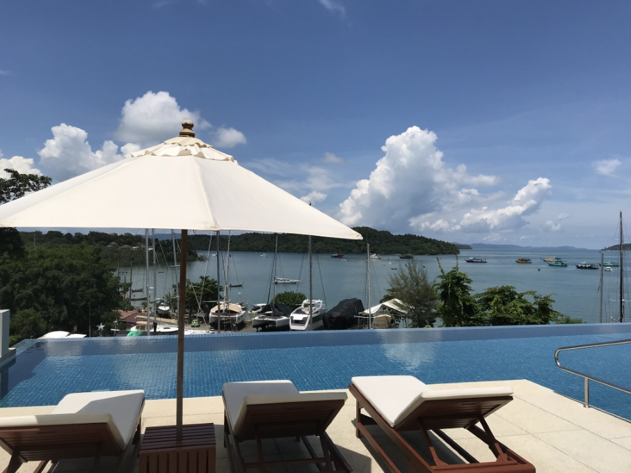 Luxury_Real_Esate_Thailand_Phuket_For_Sales-ECOV-65-Asia360.co_.th_