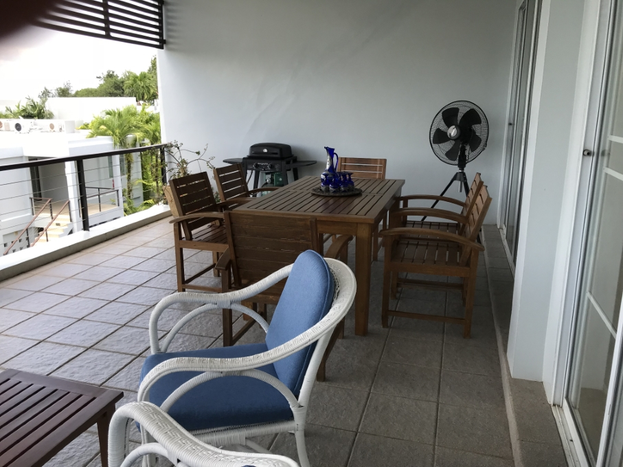 Luxury_Real_Esate_Thailand_Phuket_For_Sales-ECOV-85-Asia360.co_.th_