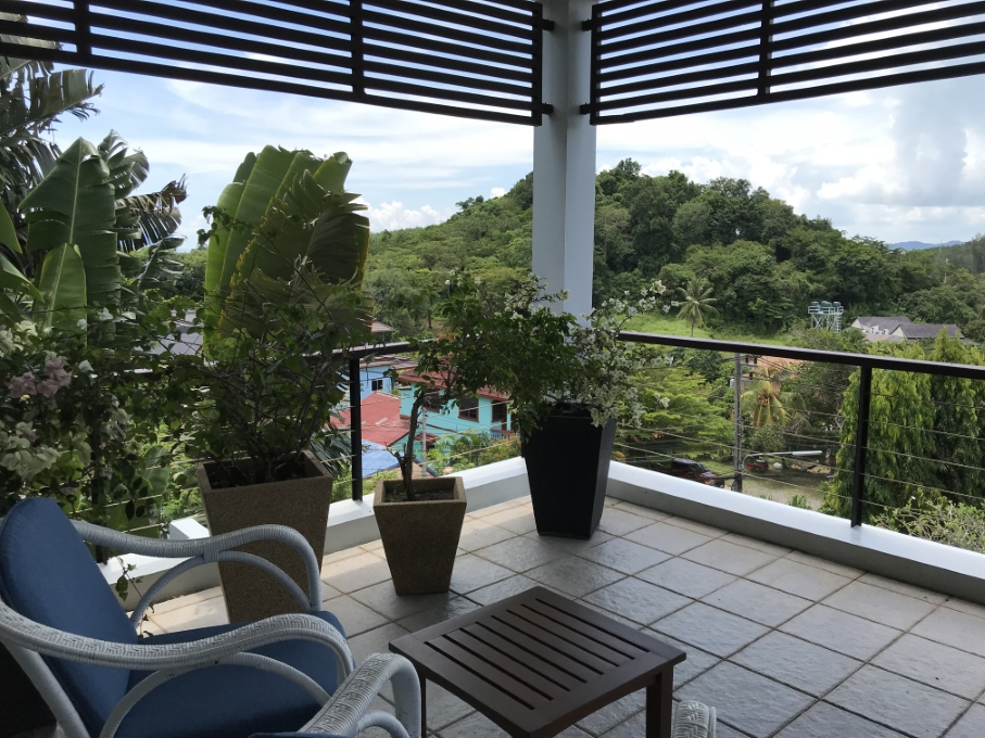 Luxury_Real_Esate_Thailand_Phuket_For_Sales-ECOV-91-Asia360.co_.th_
