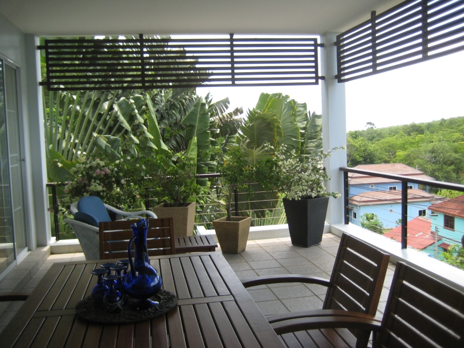 Luxury_Real_Esate_Thailand_Phuket_For_Sales-ECOV-92-Asia360.co_.th_
