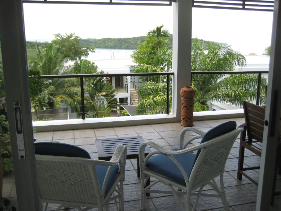 Luxury_Real_Esate_Thailand_Phuket_For_Sales-ECOV-96-Asia360.co_.th_