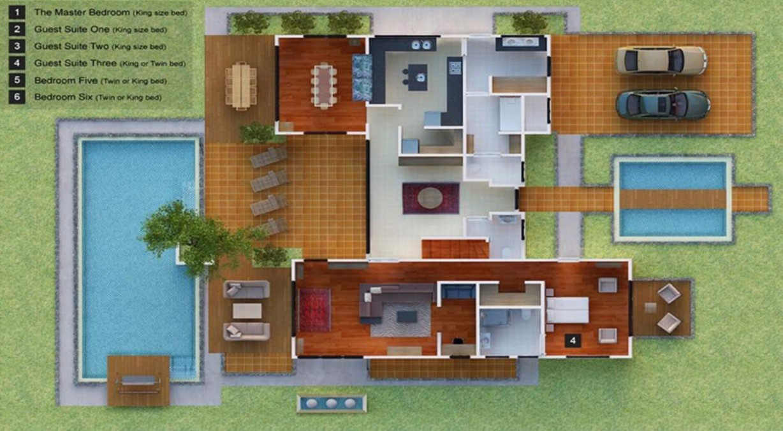 Asia360-Phuket-Walk-to-the-Beach-Villa-6-Bed-Layan-1