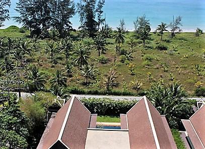 Asia360-Phuket-Walk-to-the-Beach-Villa-6-Bed-Layan-y-1