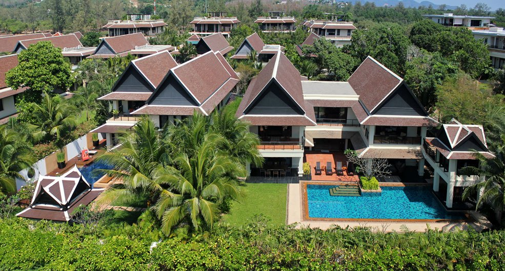 Asia360-Phuket-Walk-to-the-Beach-Villa-6-Bed-Layan-y-2