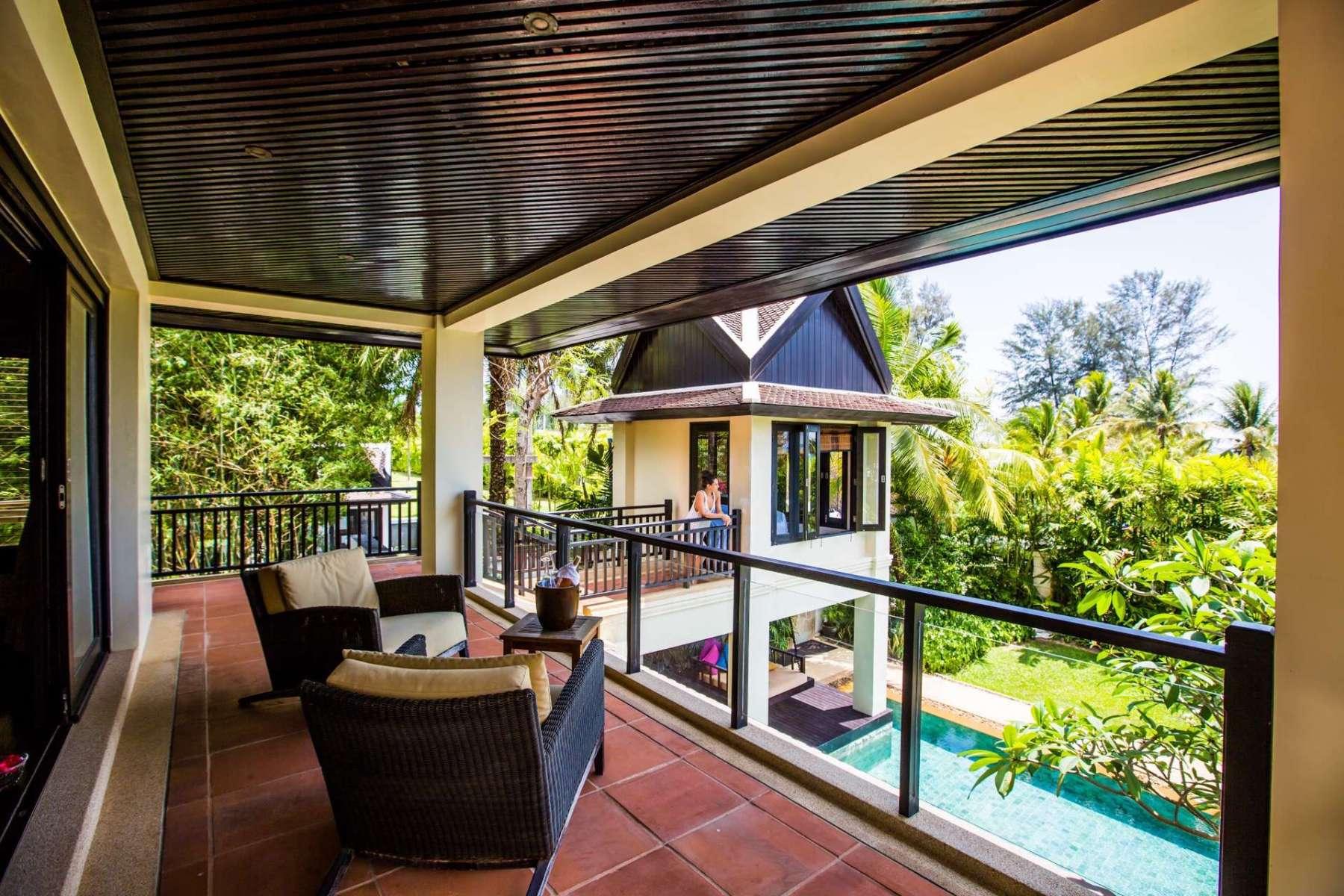 Large-Luxury-Villa-Home-For-Sale-Phuket-Beachfront-Bang-Tao-Thailand-11