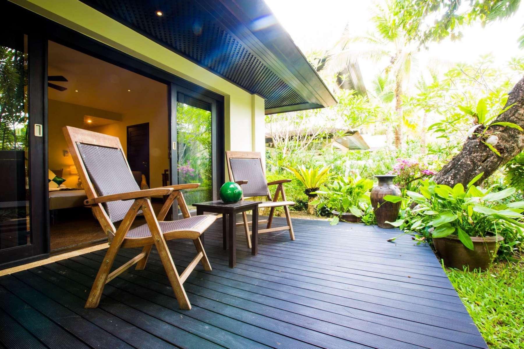Large-Luxury-Villa-Home-For-Sale-Phuket-Beachfront-Bang-Tao-Thailand-17