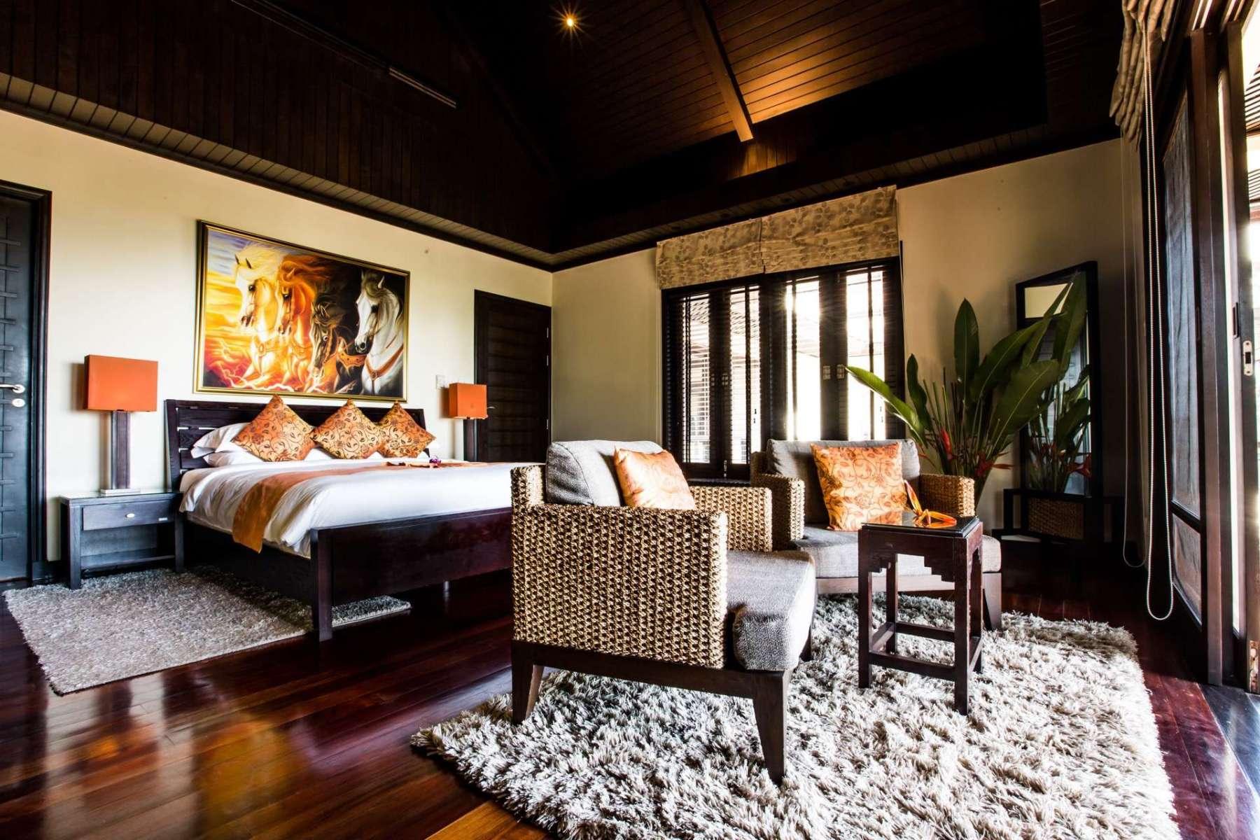 Large-Luxury-Villa-Home-For-Sale-Phuket-Beachfront-Bang-Tao-Thailand-18