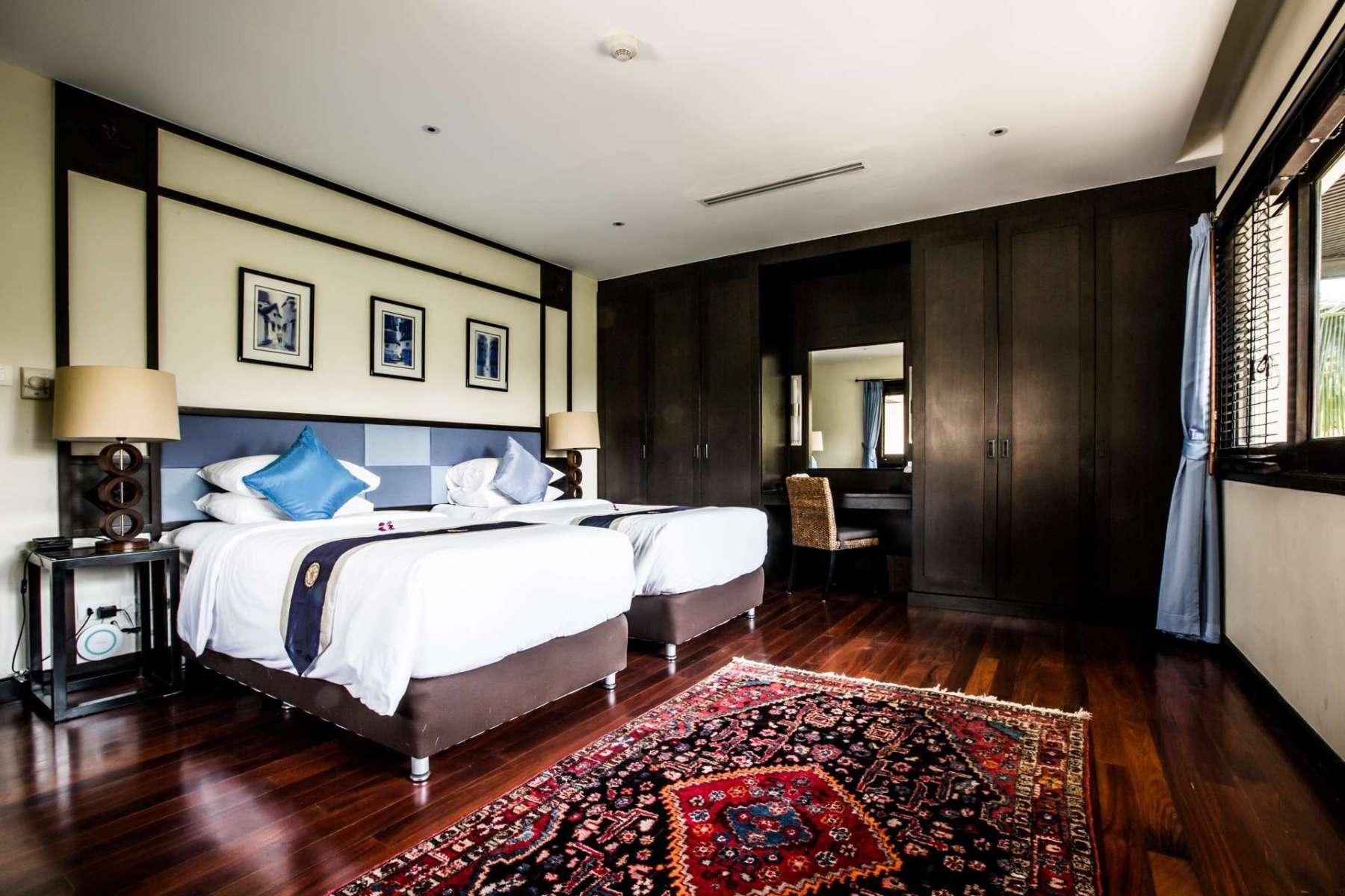 Large-Luxury-Villa-Home-For-Sale-Phuket-Beachfront-Bang-Tao-Thailand-31