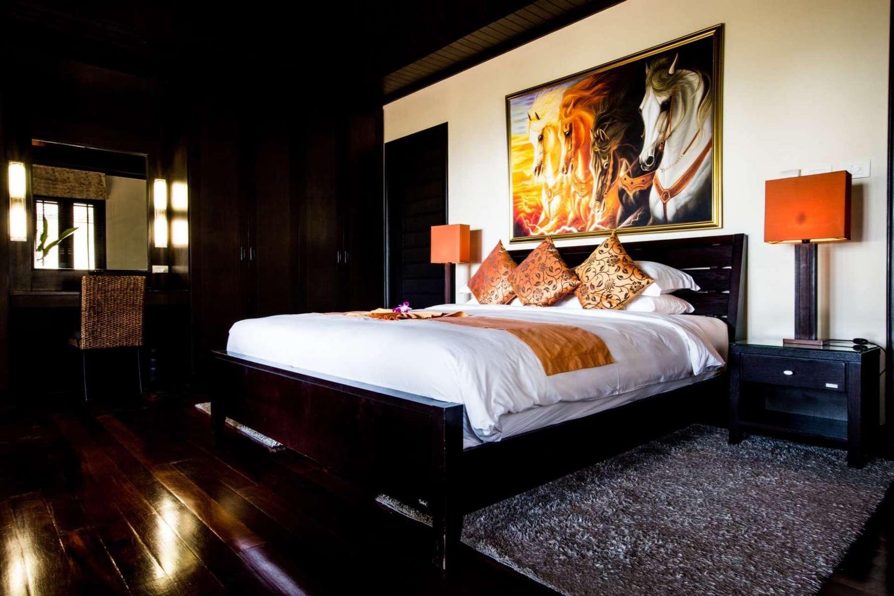 Large-Luxury-Villa-Home-For-Sale-Phuket-Beachfront-Bang-Tao-Thailand-34