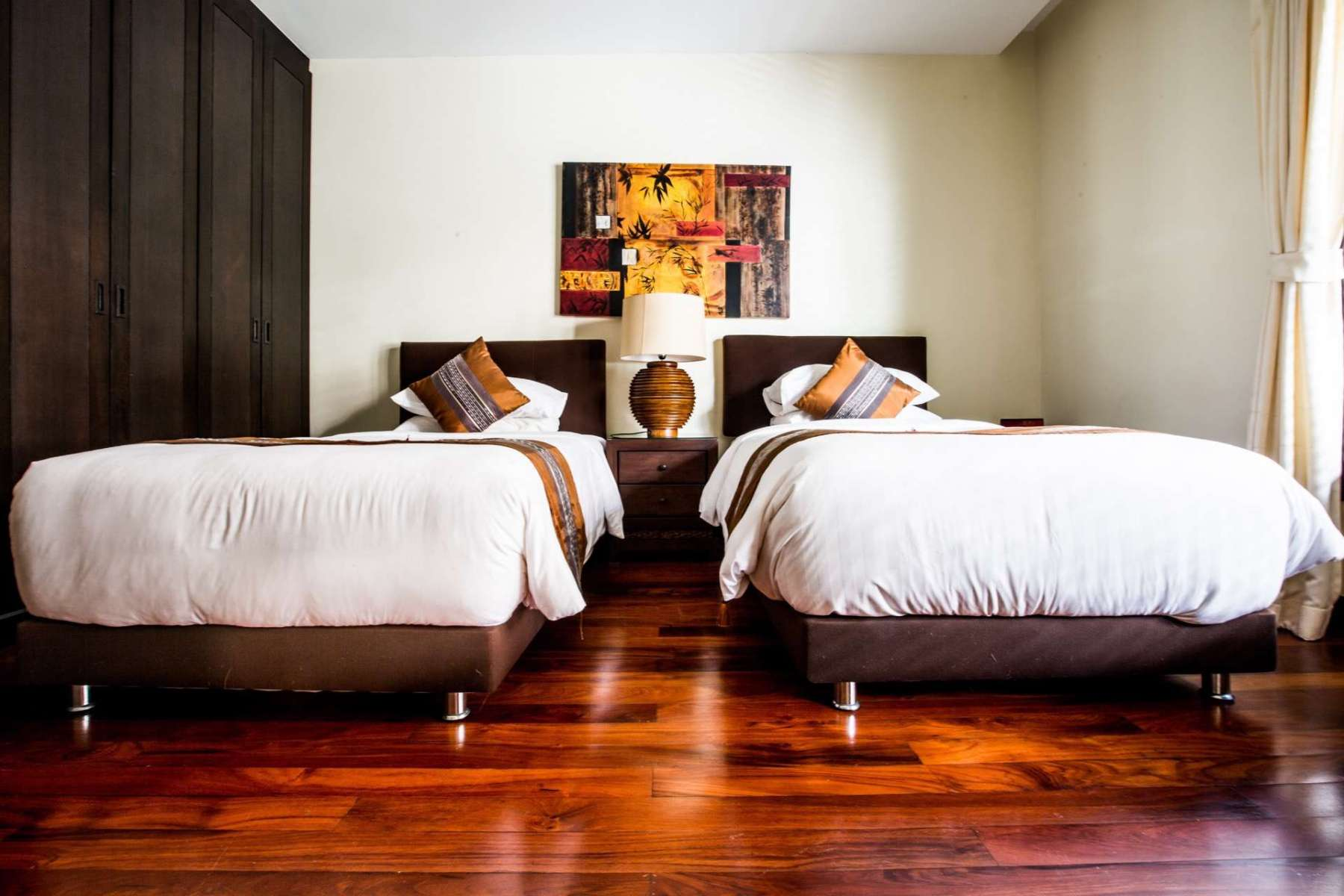 Large-Luxury-Villa-Home-For-Sale-Phuket-Beachfront-Bang-Tao-Thailand-38