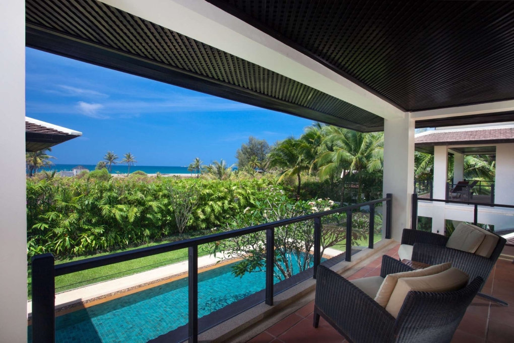 Large-Luxury-Villa-Home-For-Sale-Phuket-Beachfront-Bang-Tao-Thailand-5