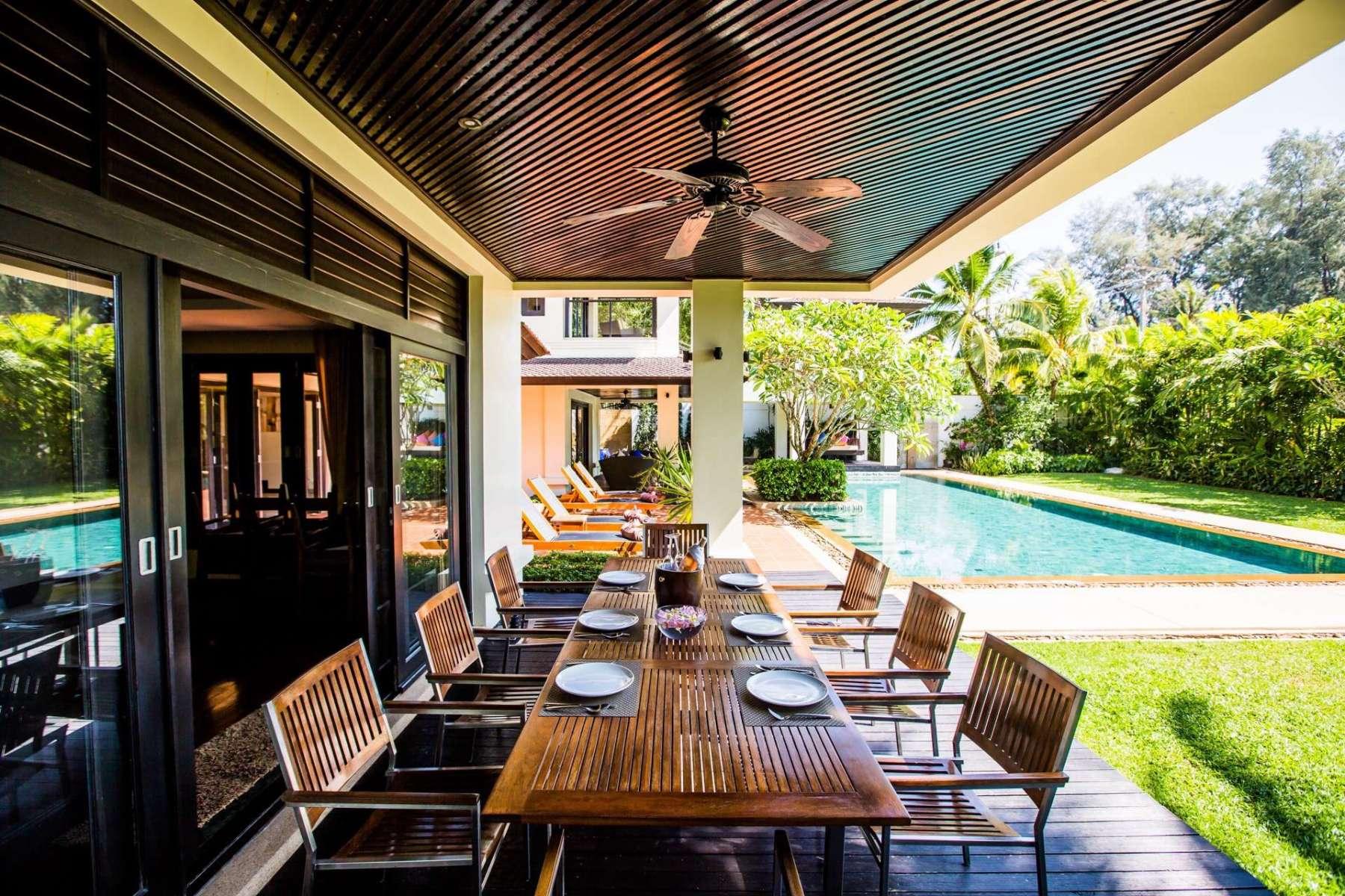 Large-Luxury-Villa-Home-For-Sale-Phuket-Beachfront-Bang-Tao-Thailand-8