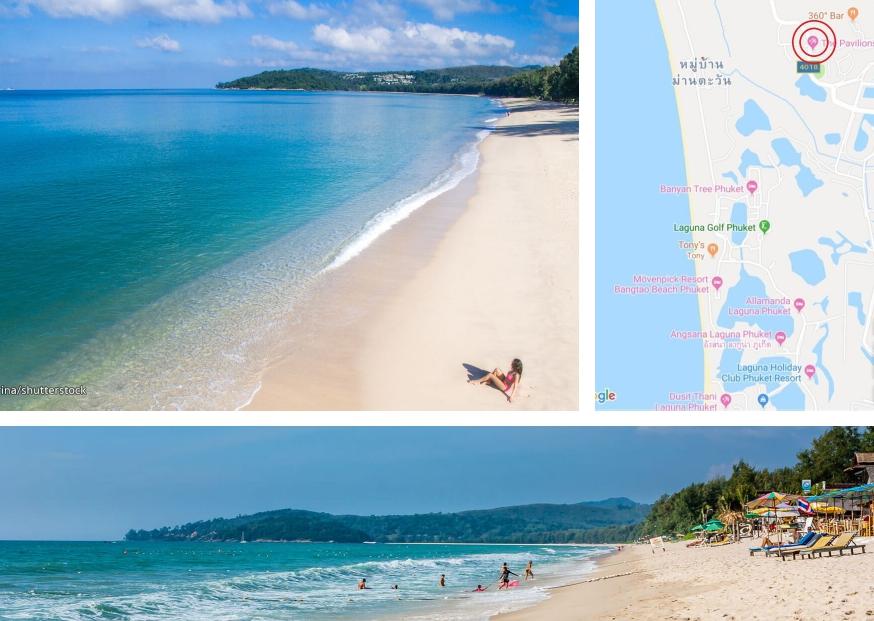 Phuket-Pavilion-Front-Card_page-0001
