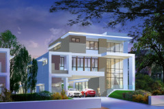 New-Build-Sea-View-Villa-Layan-Walk-to-the-Beach-2