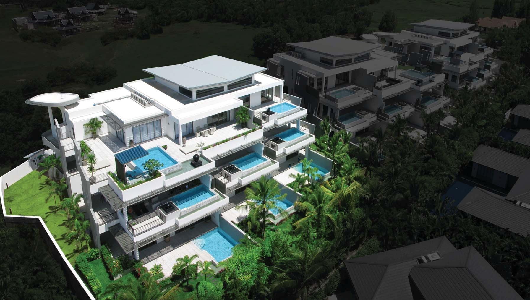 Baan-Mandela-Asia360-Phuket-For-Sales-10