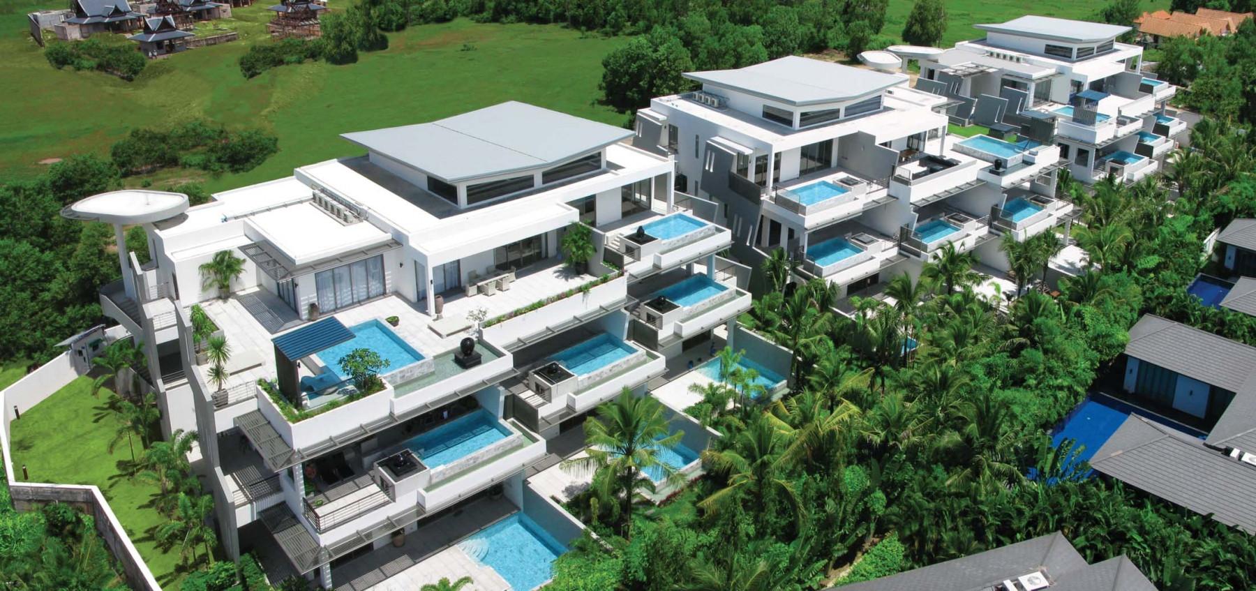 Baan-Mandela-Asia360-Phuket-For-Sales-2