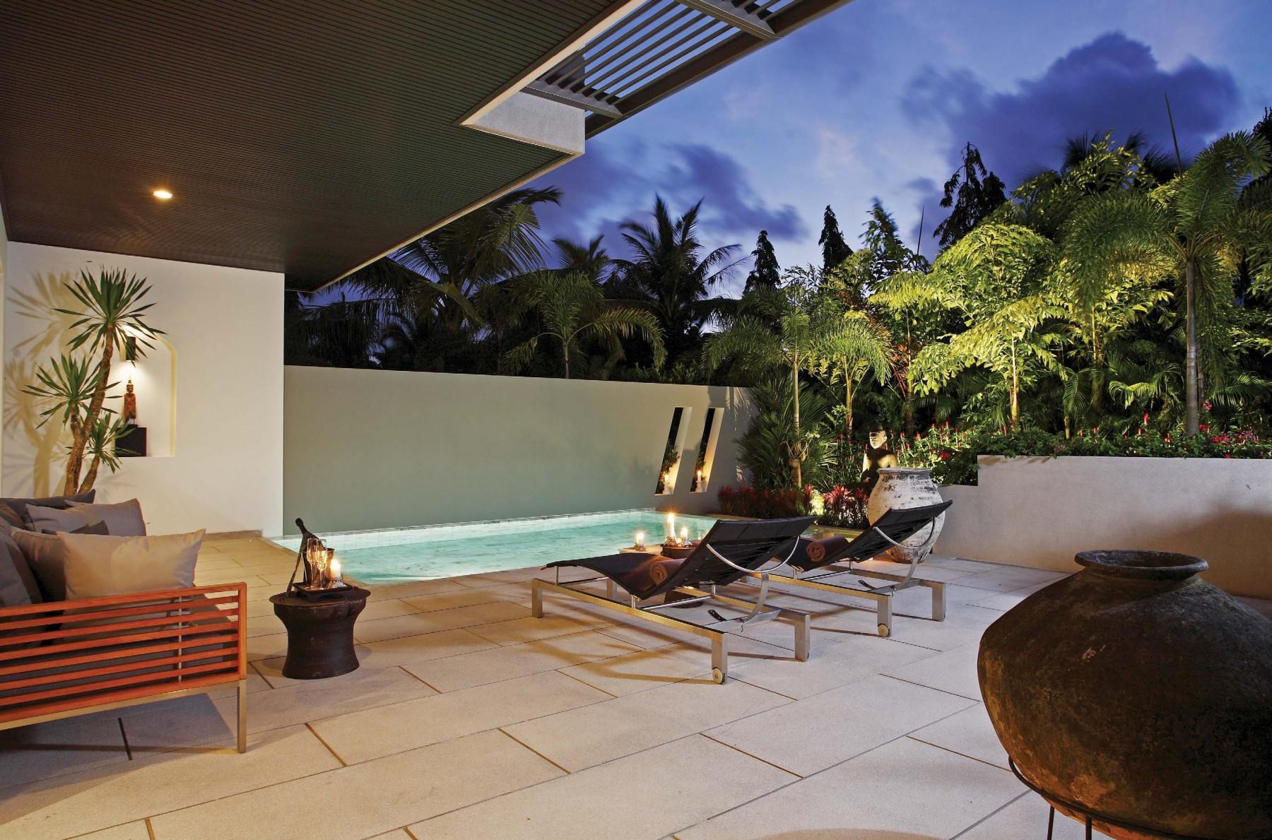 Baan-Mandela-Asia360-Phuket-For-Sales-20
