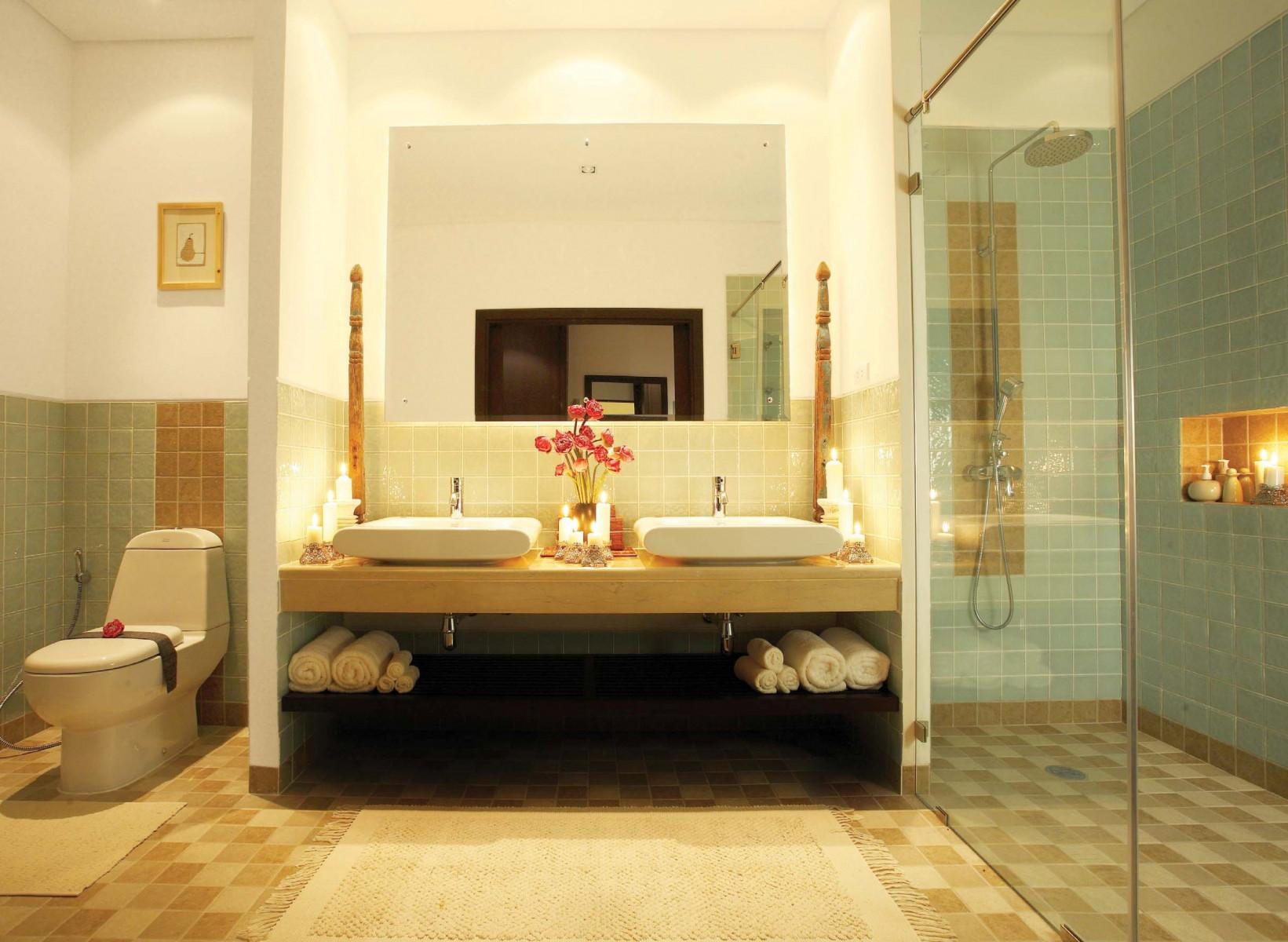 Baan-Mandela-Asia360-Phuket-For-Sales-22