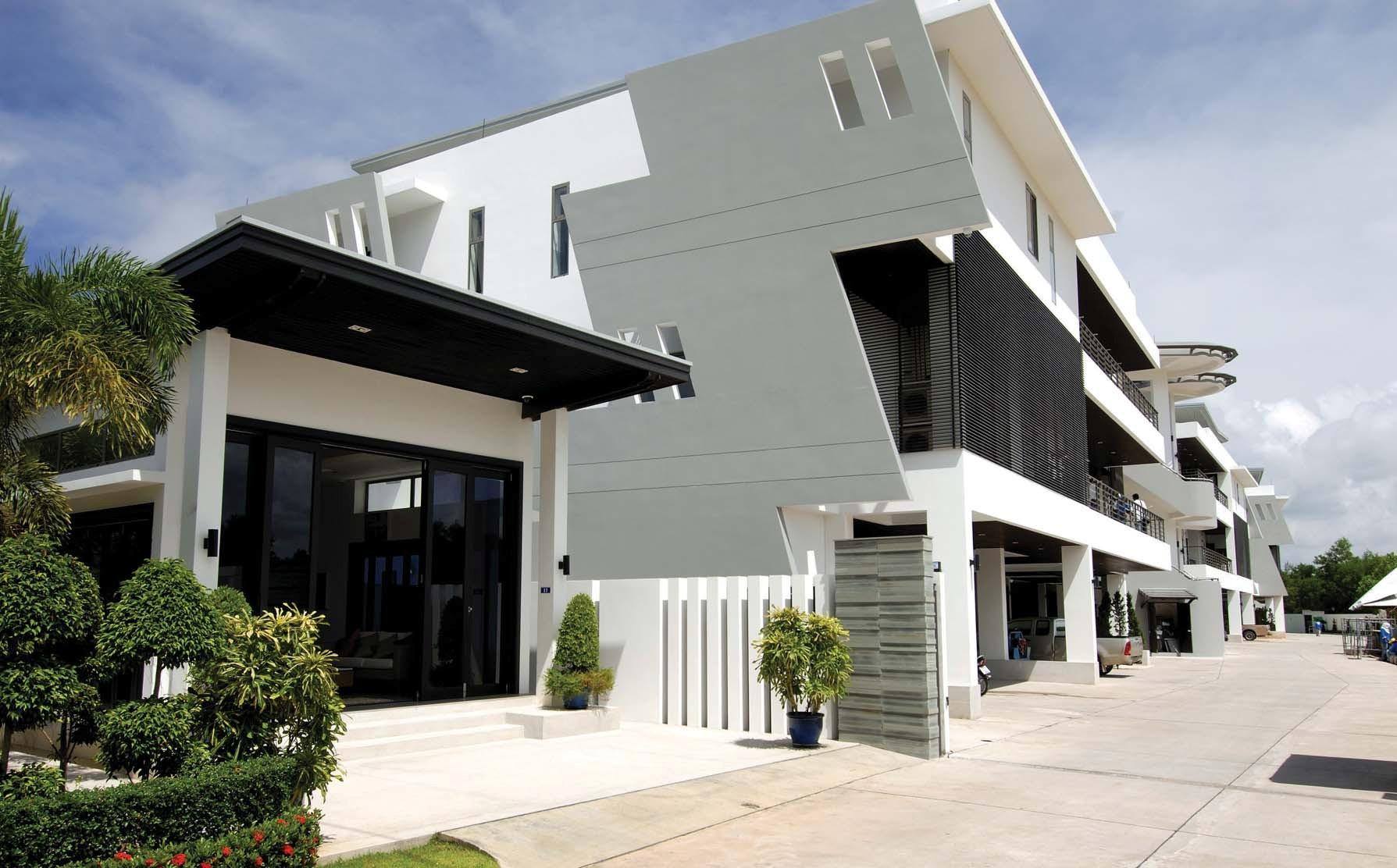 Baan-Mandela-Asia360-Phuket-For-Sales-24