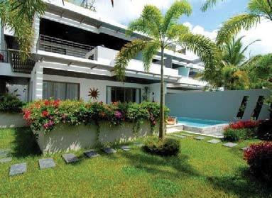 Baan-Mandela-Asia360-Phuket-For-Sales-25