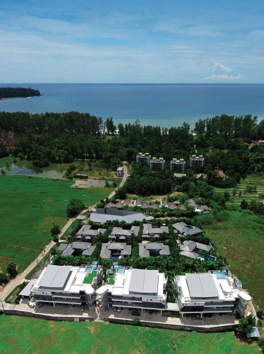 Baan-Mandela-Asia360-Phuket-For-Sales-3