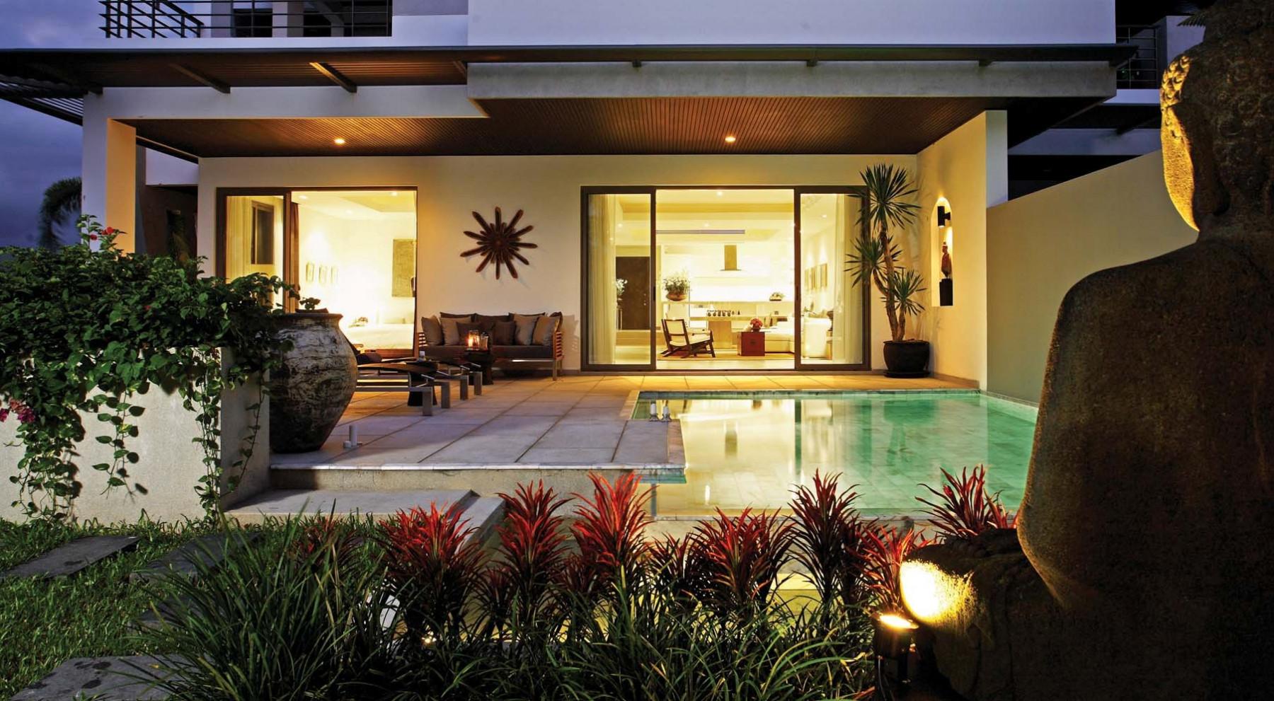 Baan-Mandela-Asia360-Phuket-For-Sales-4