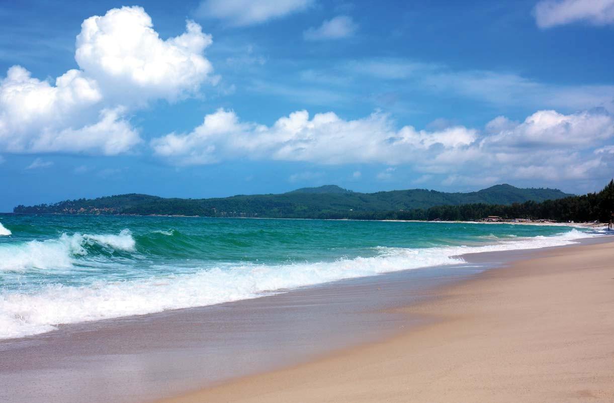 Baan-Mandela-Asia360-Phuket-For-Sales-5