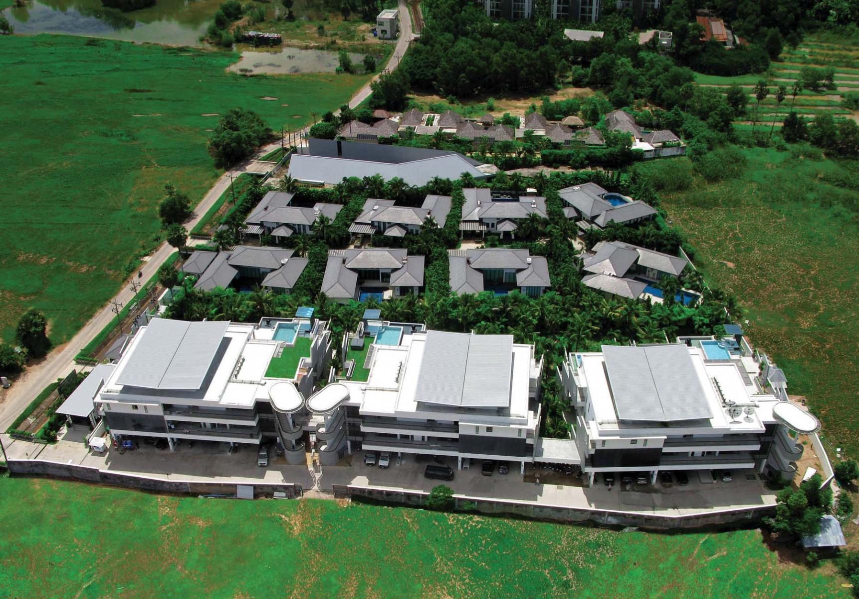 Baan-Mandela-Asia360-Phuket-For-Sales-6