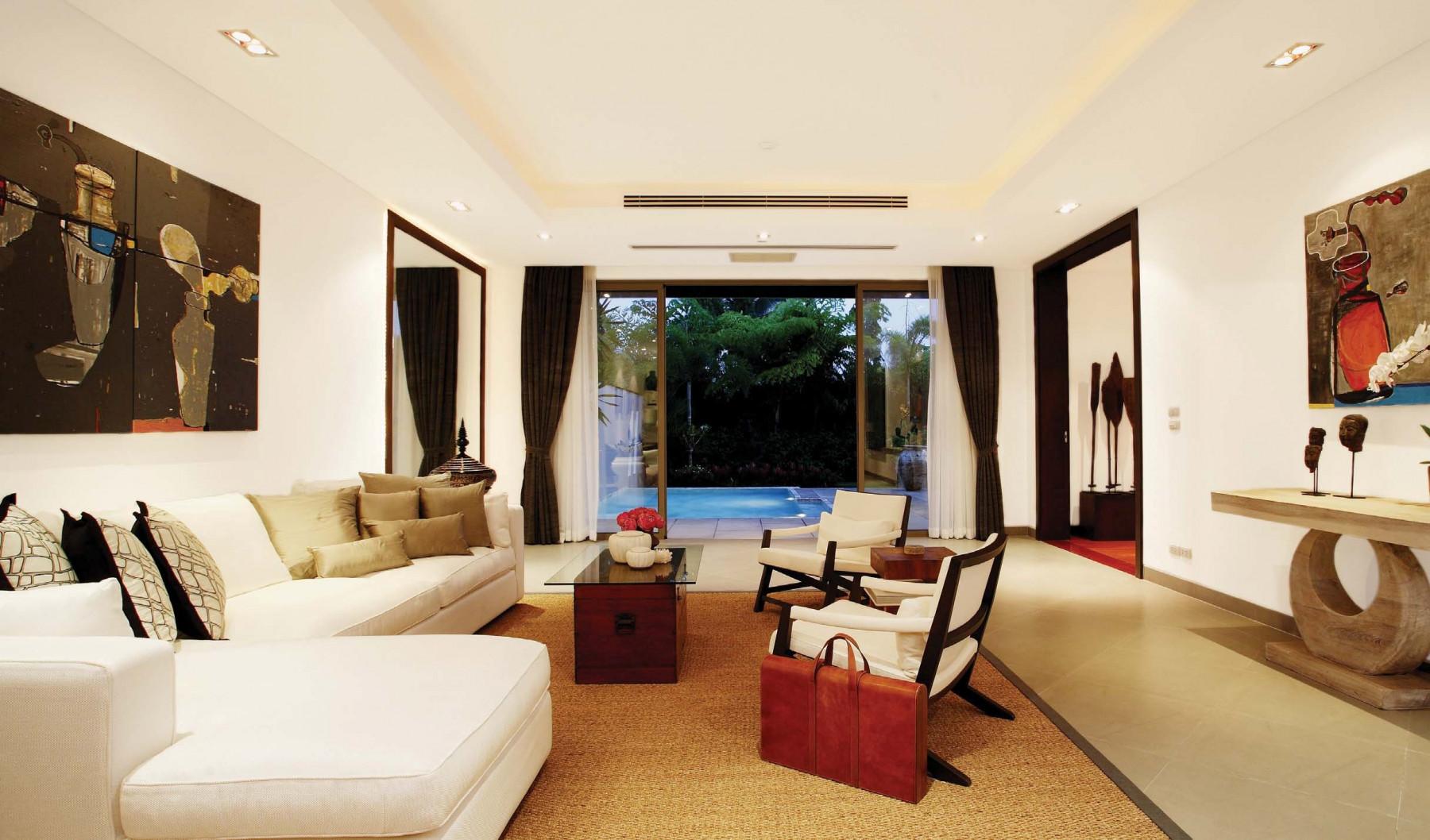Luxury-Condo-For-Sale-Baan-Mandela-Bang-Tao-3