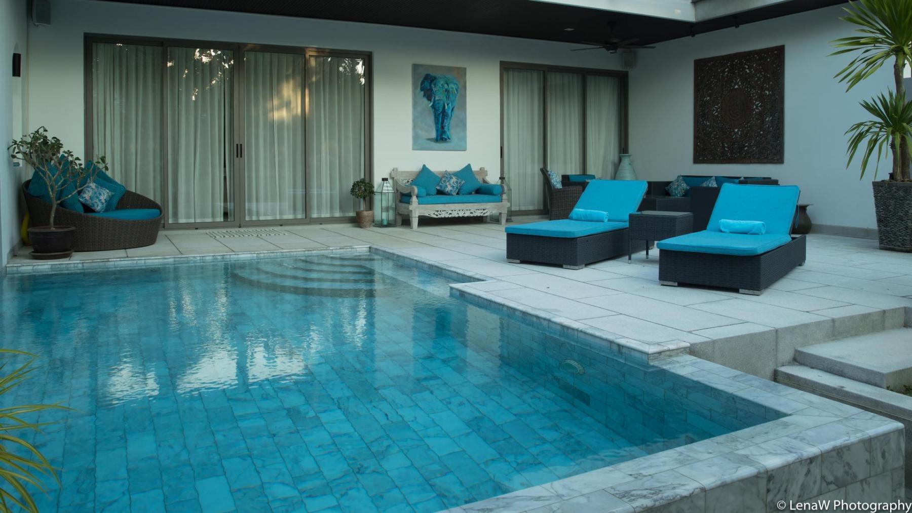 Luxury-Real-Estate-Properties-Phuket-Homes-For-Sale-Thailand-jpg-11