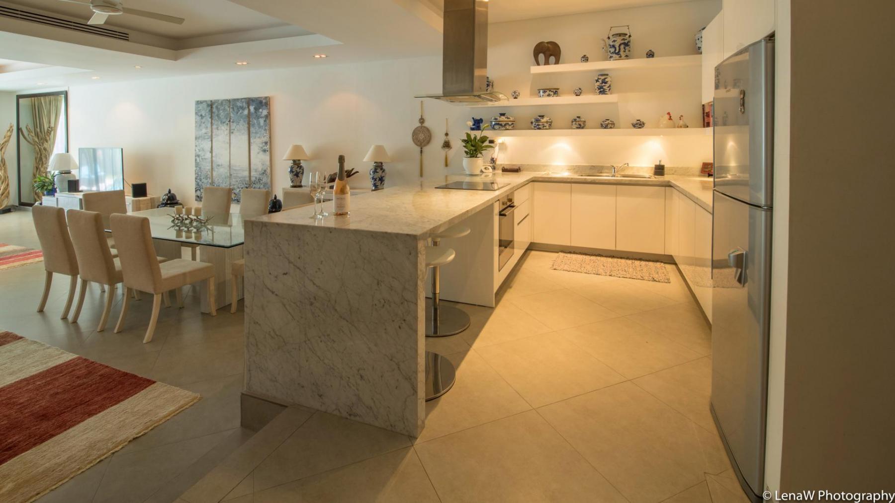 Luxury-Real-Estate-Properties-Phuket-Homes-For-Sale-Thailand-jpg-2