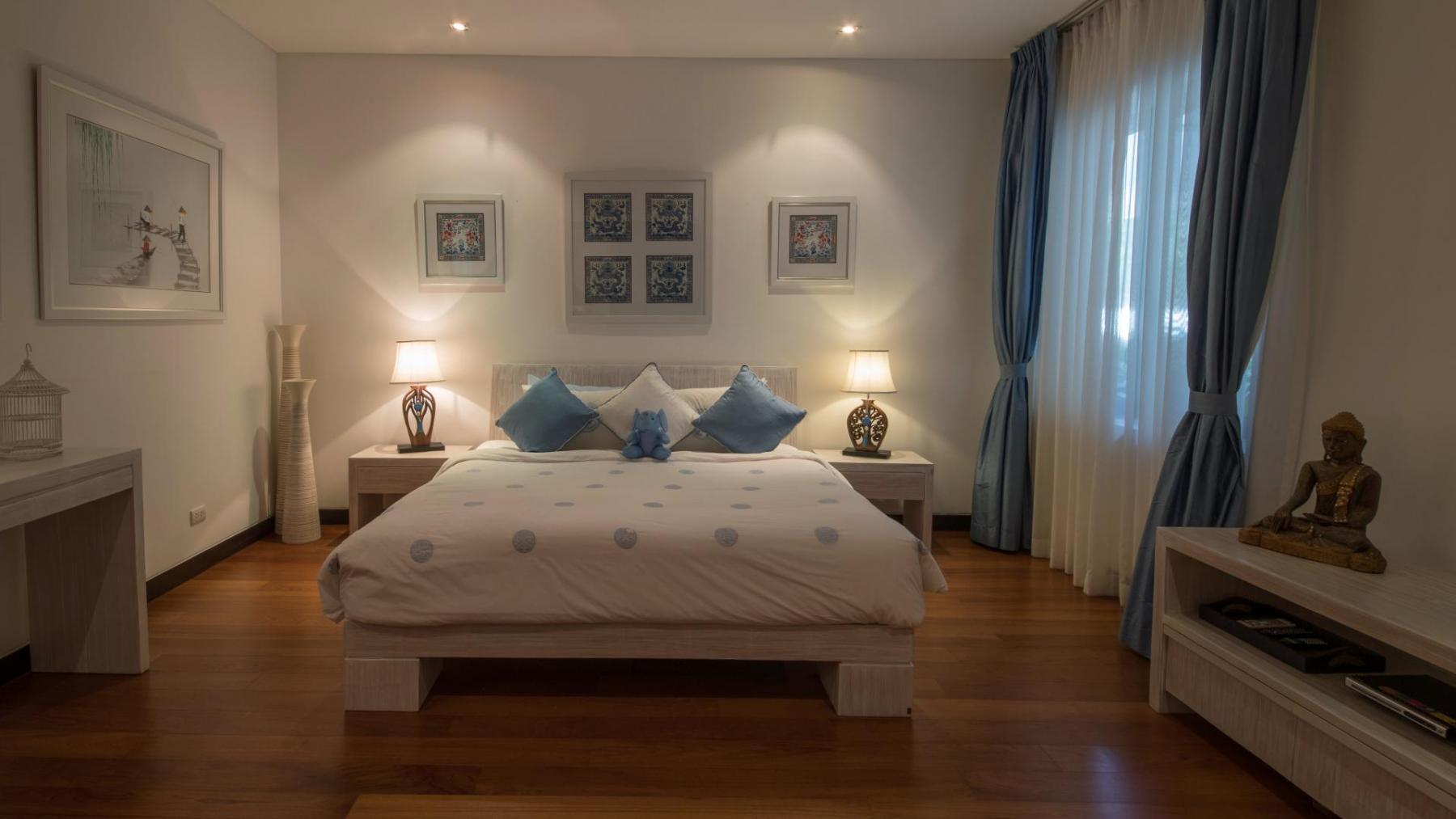 Luxury-Real-Estate-Properties-Phuket-Homes-For-Sale-Thailand-jpg-3