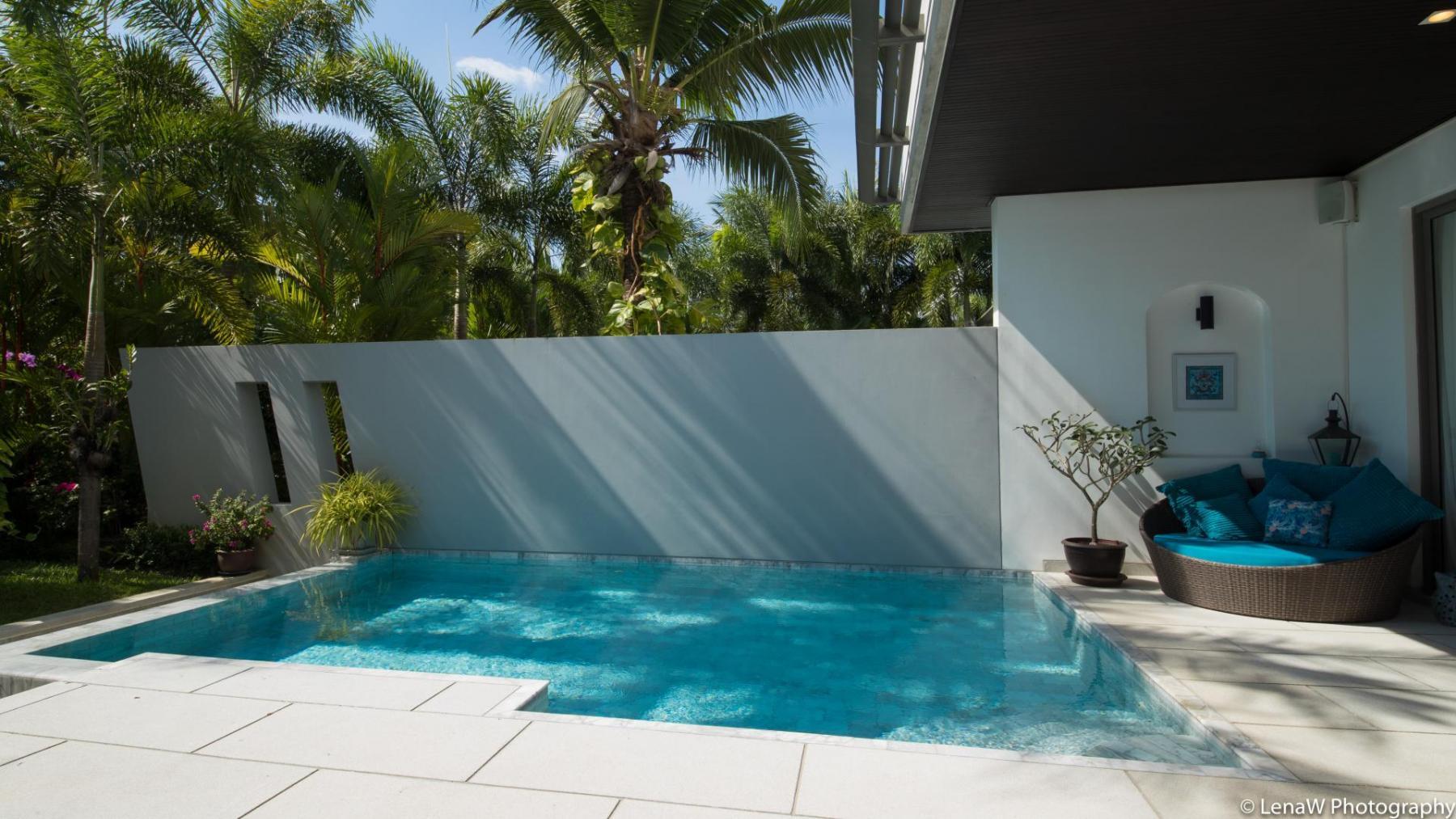 Luxury-Real-Estate-Properties-Phuket-Homes-For-Sale-Thailand-jpg-4