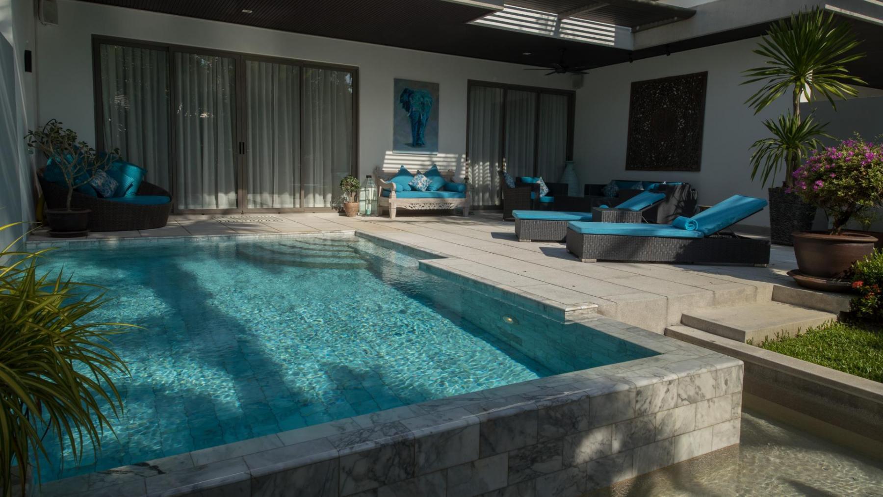 Luxury-Real-Estate-Properties-Phuket-Homes-For-Sale-Thailand-jpg-6