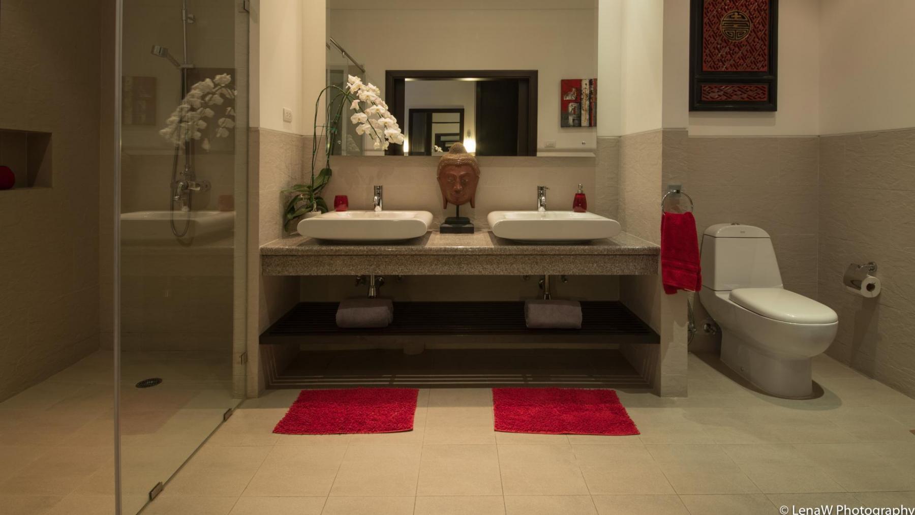 Luxury-Real-Estate-Properties-Phuket-Homes-For-Sale-Thailand-jpg-9
