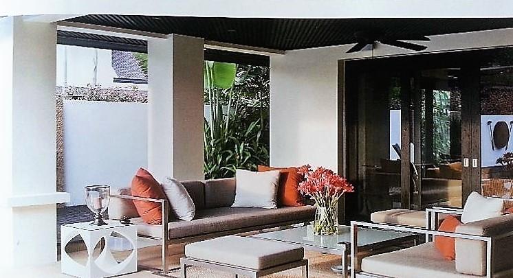 3-bedroom-sea-view-villa-for-sale-bang-tao-phuket-1