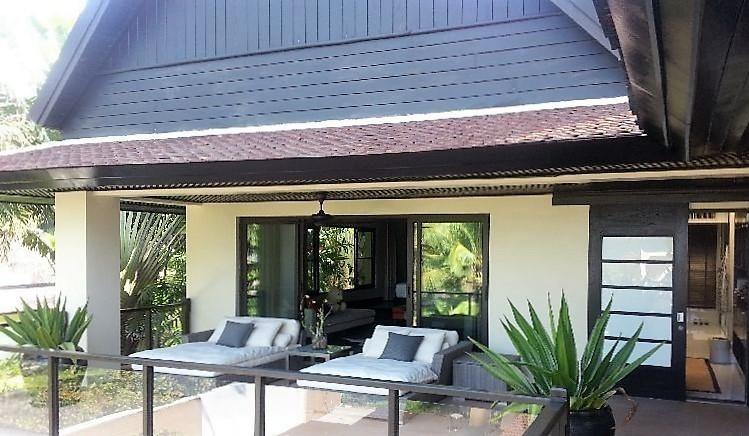3-bedroom-sea-view-villa-for-sale-bang-tao-phuket-2