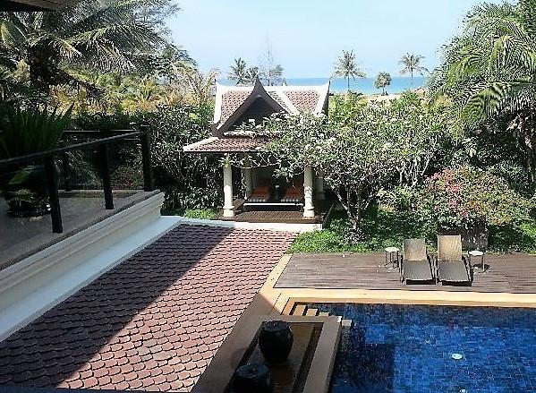 3-bedroom-sea-view-villa-for-sale-bang-tao-phuket-3