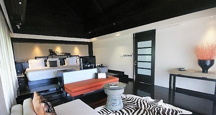 3-bedroom-sea-view-villa-for-sale-bang-tao-phuket-4