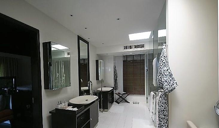 3-bedroom-sea-view-villa-for-sale-bang-tao-phuket-5
