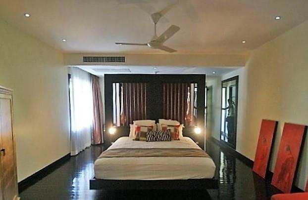 3-bedroom-sea-view-villa-for-sale-bang-tao-phuket-6