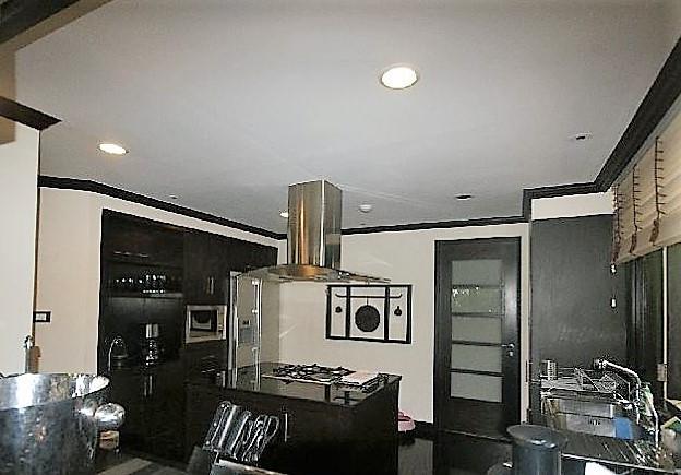 3-bedroom-sea-view-villa-for-sale-bang-tao-phuket-7