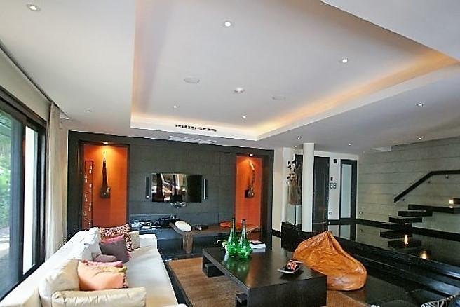 3-bedroom-sea-view-villa-for-sale-bang-tao-phuket-9