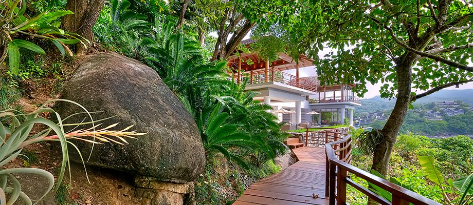 Asia360-Phuket-WangNamJai-Ocean-Front-Villa-For-Sale-1