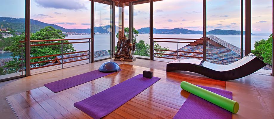 Asia360-Phuket-WangNamJai-Ocean-Front-Villa-For-Sale-10
