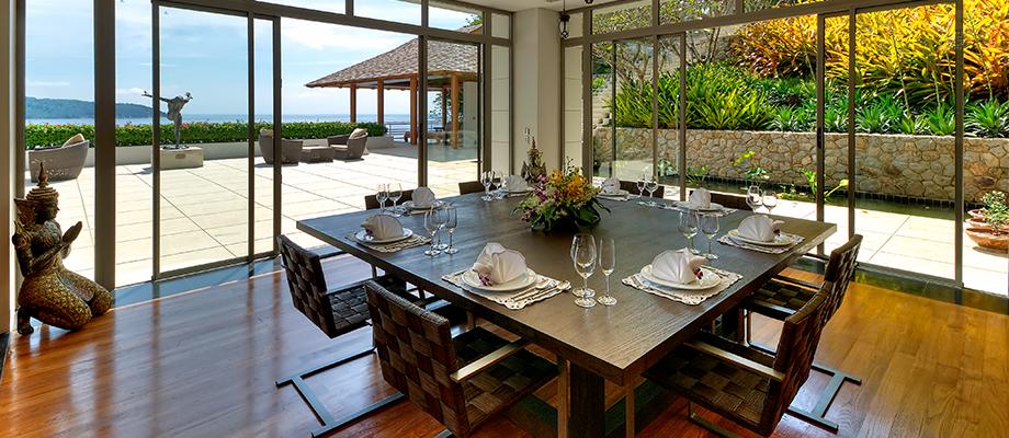 Asia360-Phuket-WangNamJai-Ocean-Front-Villa-For-Sale-11