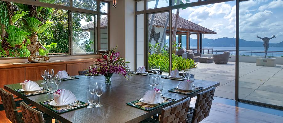 Asia360-Phuket-WangNamJai-Ocean-Front-Villa-For-Sale-12