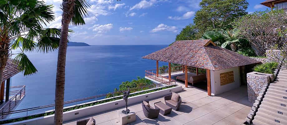 Asia360-Phuket-WangNamJai-Ocean-Front-Villa-For-Sale-15
